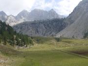 Day 12: Ferrere to Chialvetta