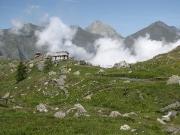 Giardino Botanico Peyronel (2290m)