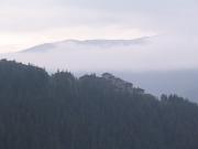 Day 22: Usseaux to Alpe Toglie
