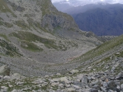 Day 26: Usseglio to Balme